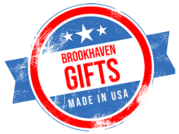 Brookhaven Gifts